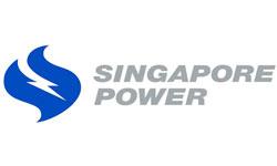 singapore-power-logo.jpg