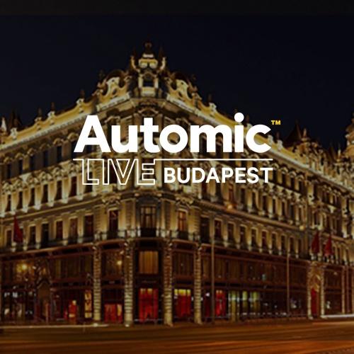 AL-Budapest-Eventsjpg