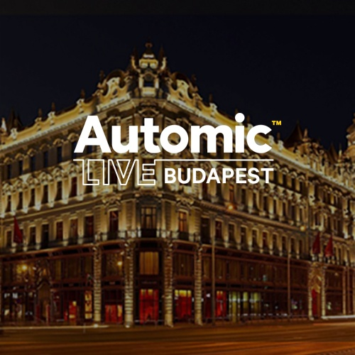 AL-Budapest-Events.jpg