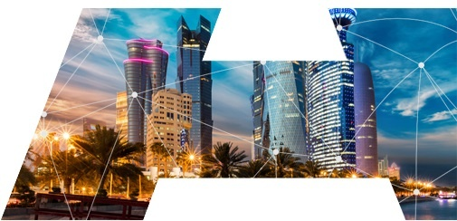 AL-Qatar-LP_A.jpg