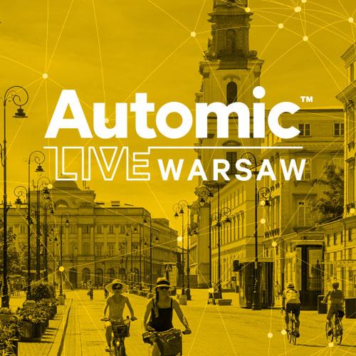 AL-Warsaw-(events-page).jpg