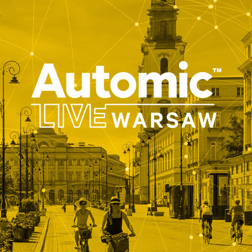 AL-Warsaw-(events-page).jpg