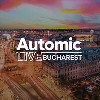 AL_Bucharest_Events_imagejpg