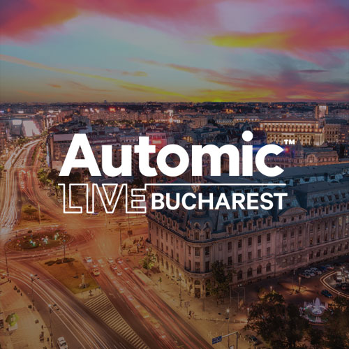 AL_Bucharest_Events_image.jpg
