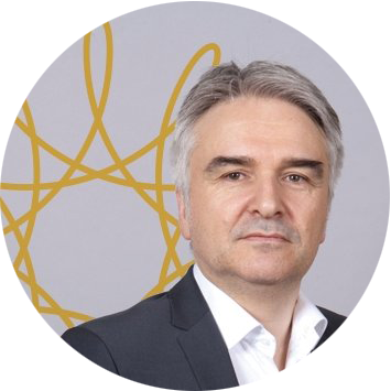 Yann Guernion
