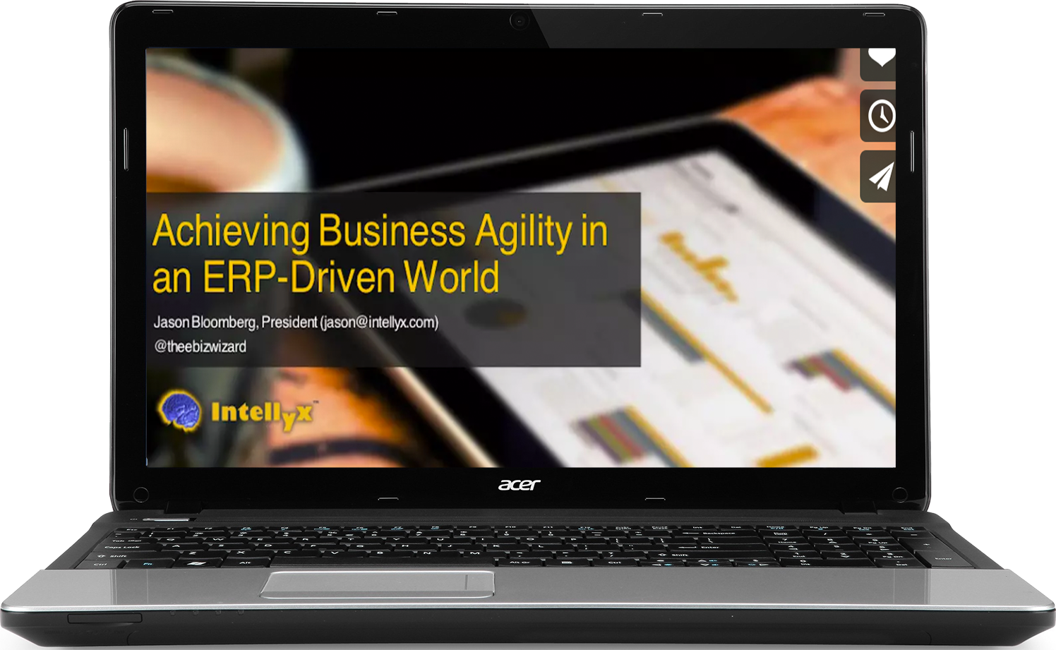 Achieving Business Agility in an ERP driven World EN webcast.png