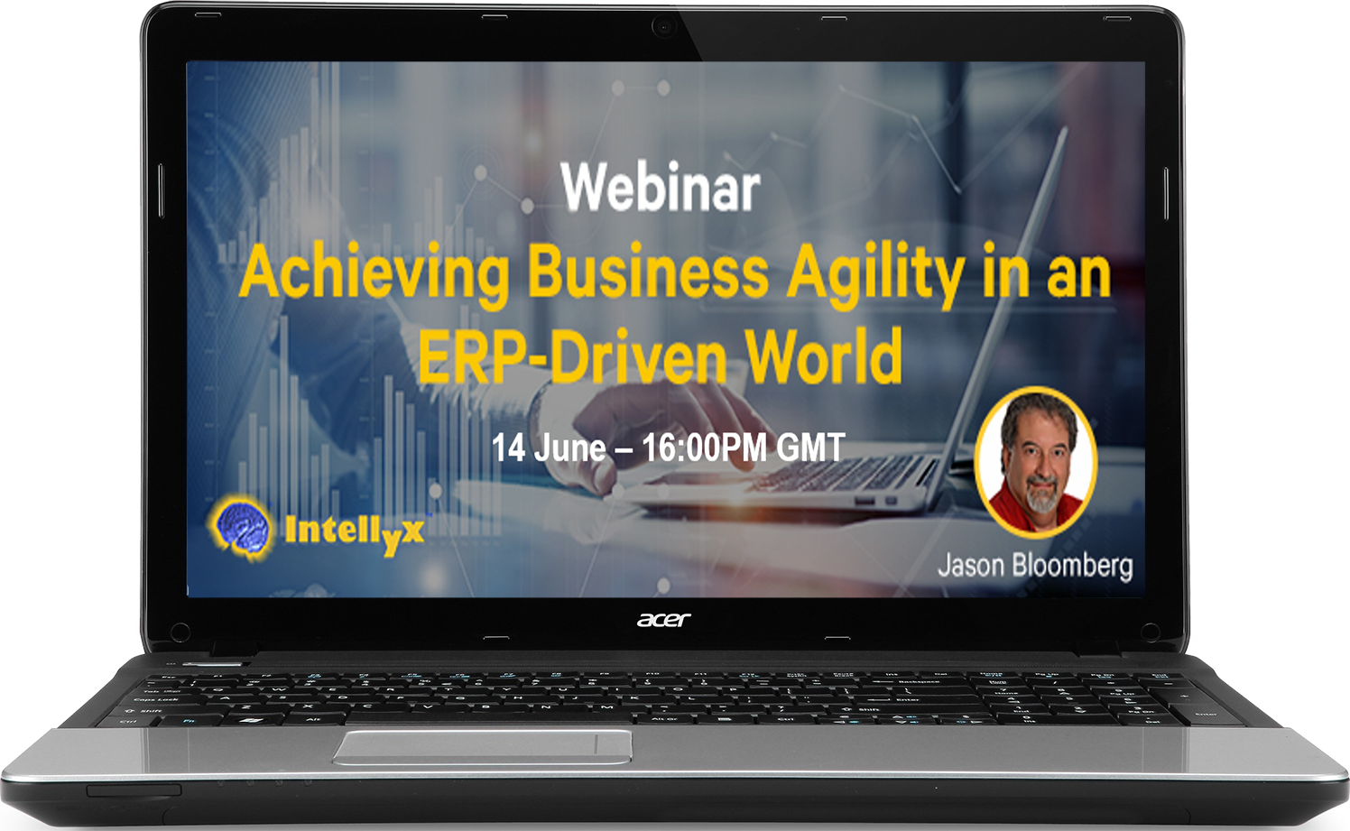 Achieving business agility in an ERP driven world_EN.png