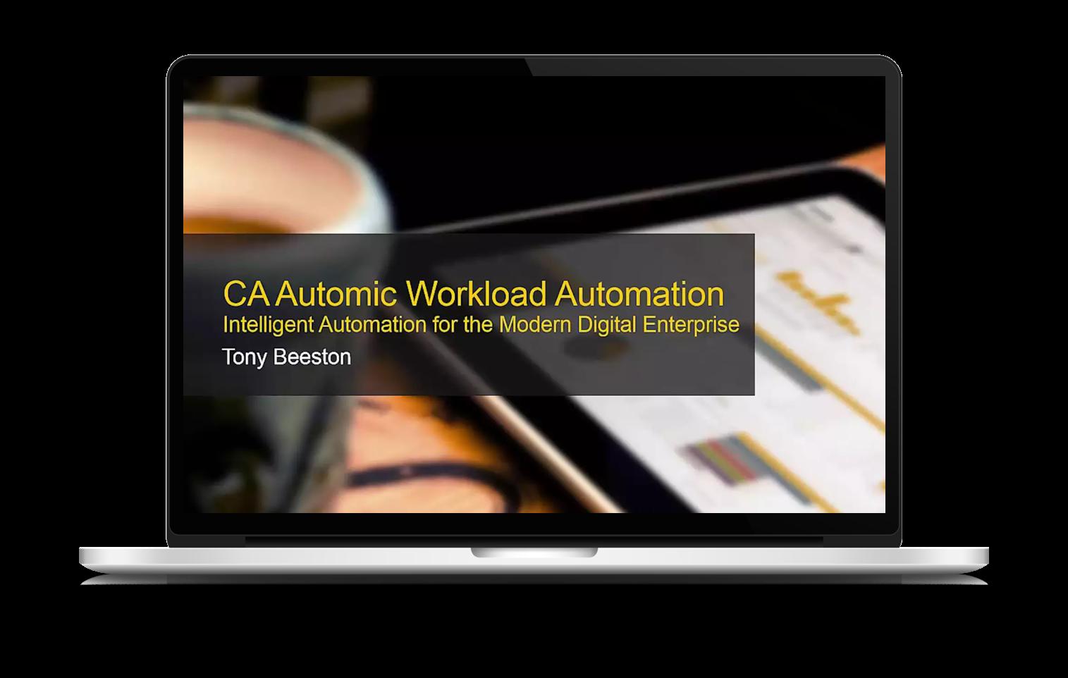 Automic Webcast Thumbnail_Intelligent Automation for the Modern Digital Enterprise.png