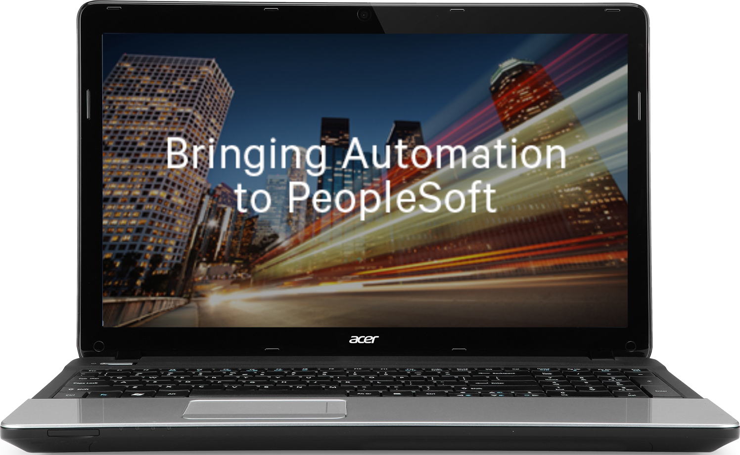 Bringing Automation to Peoplesoft-1.png