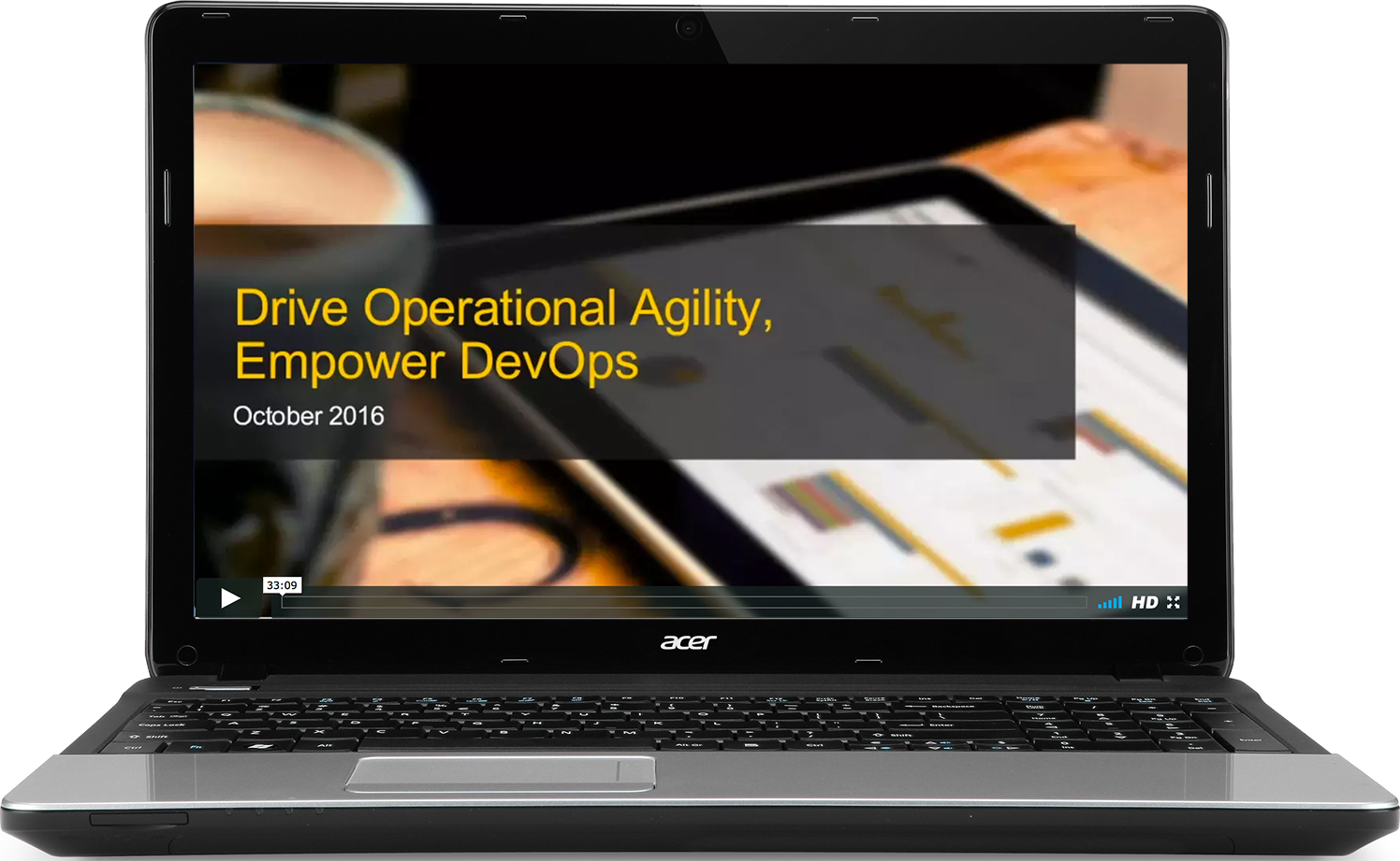 Drive Operational Agility- Empower DevOps.png