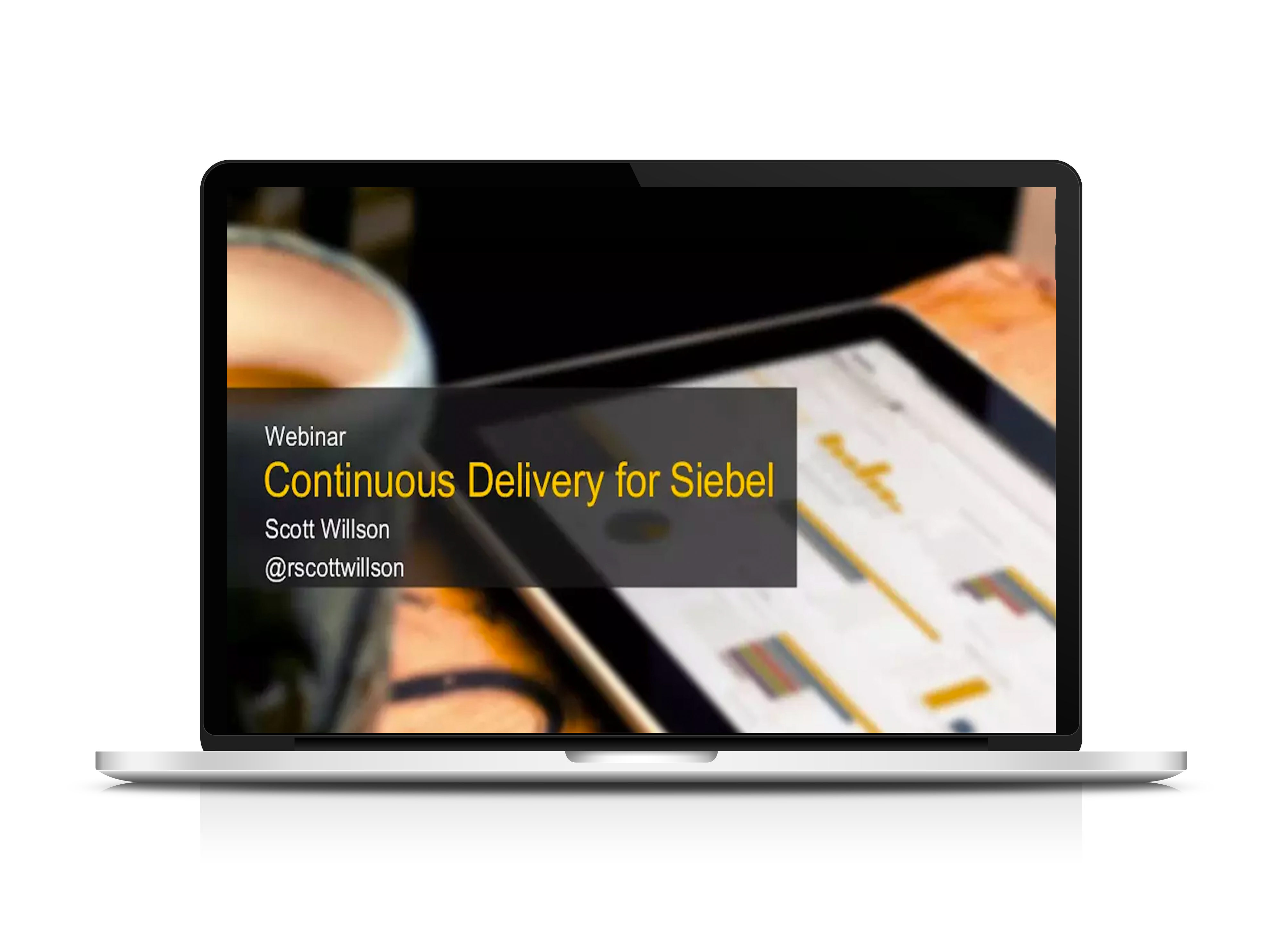 Siebel webcast OD.png