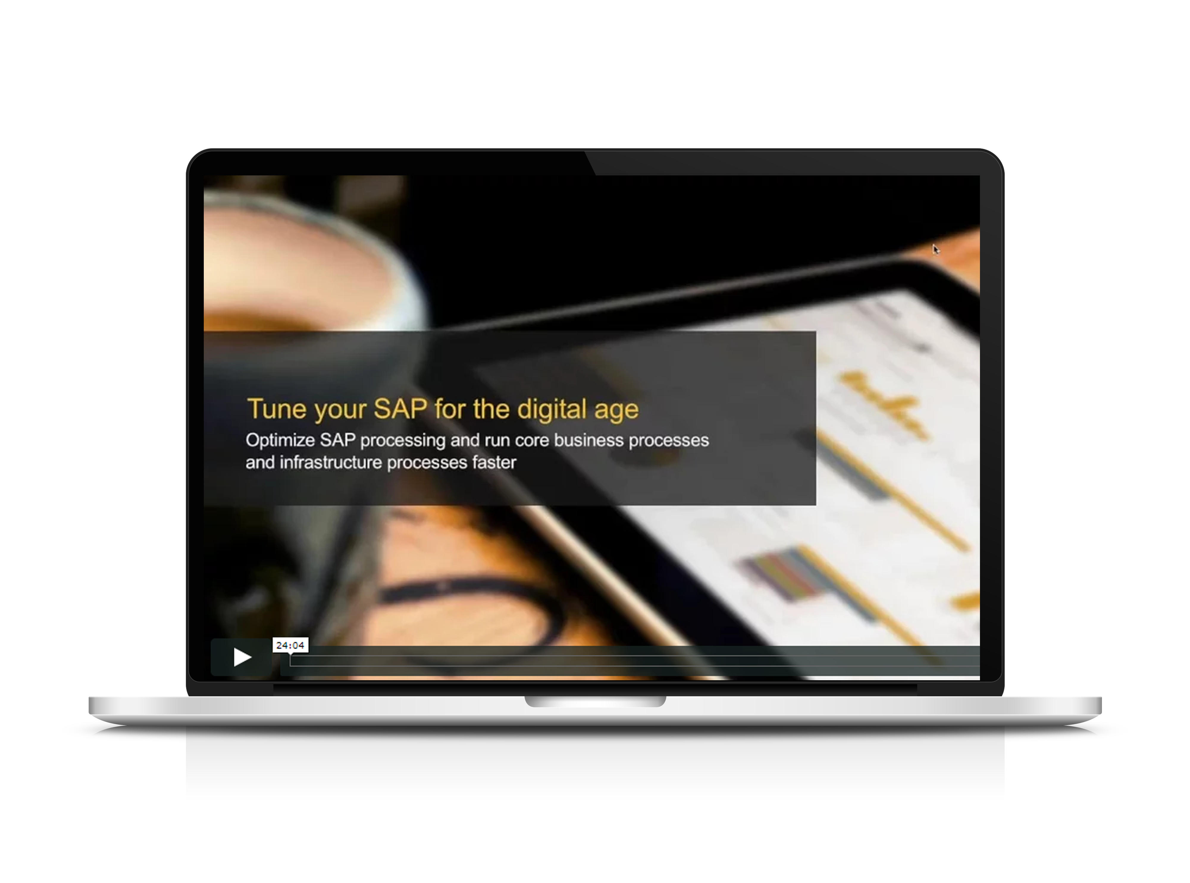 Tune Your SAP For The Digital Age Webcast.png