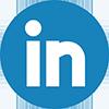 LinkedIn_share_icon_round