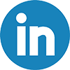 LinkedIn_share_icon_round