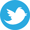 Twitter_share_icon_round.png