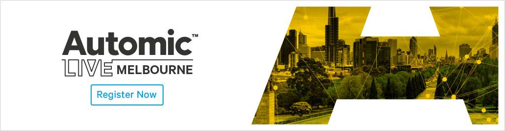 AL-Melbourne-Landing-Page-Header..-1025-x-255.jpg