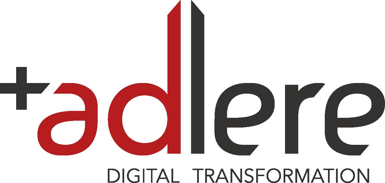 logo adlere 2017 - 300pp.png