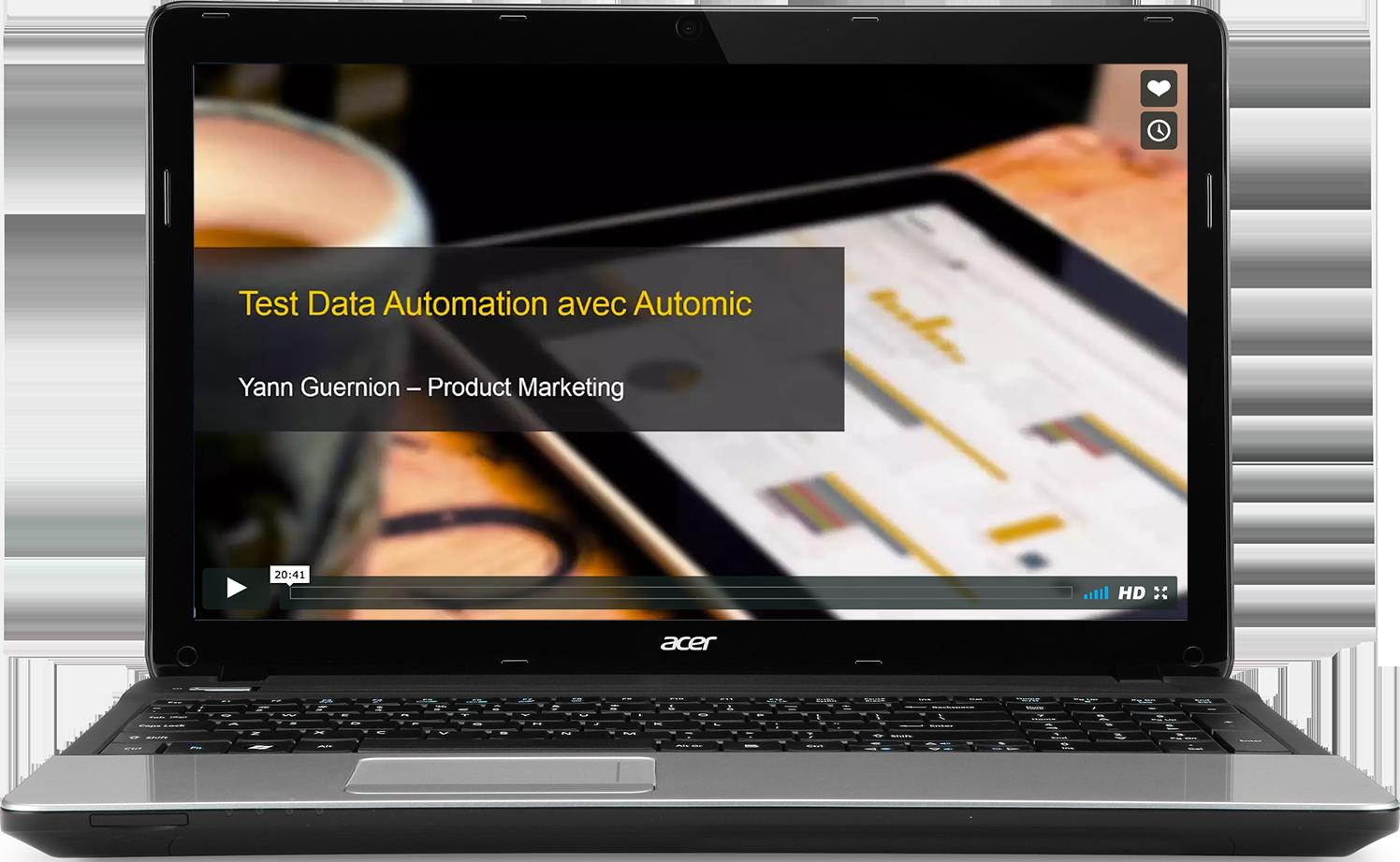 Test_Data_automic_FR